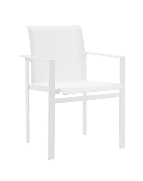 fauteuil table
