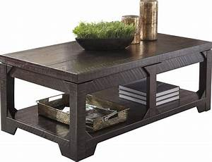table coffee table under imposing rustic coffee table With coffee table under 100