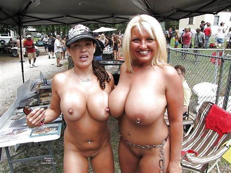 Party Milfs Porn Photo Eporner