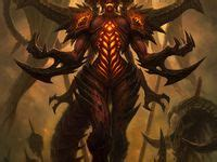Diablo 200x Wallpaper by 26 Best Mage M Images On Character