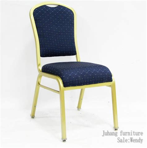 wholesale stacking hotel banquet chair view banquet chair
