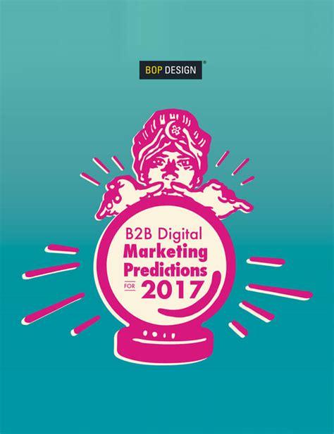 bb website design bb marketing agency bop design
