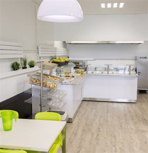 competence cuisine collective ecole suger vaucresson 3c