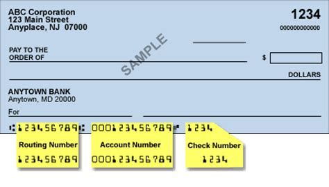 capital  na routing number banks america