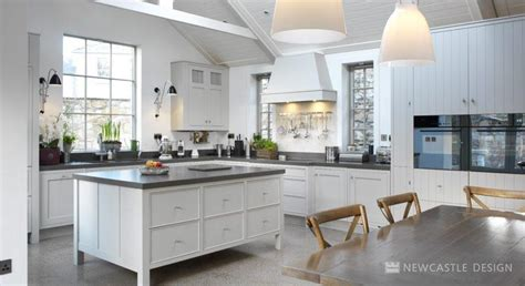 kitchen design trends 2015 kitchen design trends in 2015 newcastle design 4596