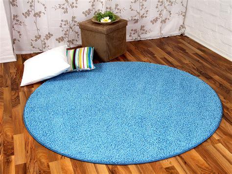 teppich messe teppich auf esprit teppich rund blau gamelog wohndesign