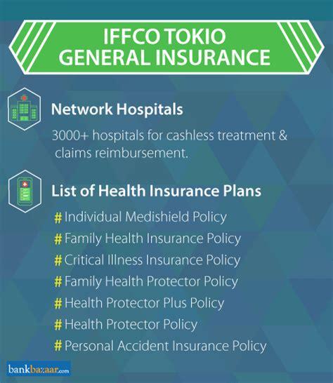 Iffco Tokio General Insurance Login Page Automotivegarageorg