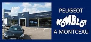Garage Montceau Les Mines : peugeot nomblot montceau garage et concessionnaire peugeot montceau les mines ~ Medecine-chirurgie-esthetiques.com Avis de Voitures