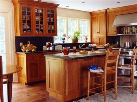 kitchen island ideas for a small kitchen kitchen designs with islands for small kitchens home design