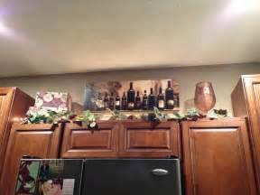 unique kitchen canisters wine kitchen cabinet decorations home decor ideas