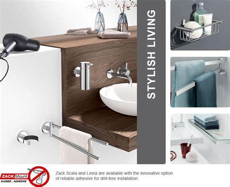 zack kitchen accessories zack stainless steel accessories 1235