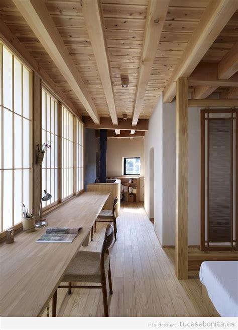 ideas  decorar sala de estar dormitorios banos
