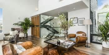 Interior Design Trends Dazzling 1920s Inspired Art Deco