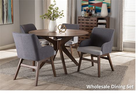 Interiors Wholesale by Wholesale Furniture Restaurant Furniture Commercial