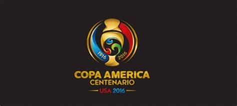 Peru vs colombia predictions, football tips and statistics for this match of wc qualification south america on 04/06/2021. Peru vs. Colombia live stream, where to watch online Copa Am