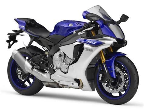 Yamaha Mio M3 125 Backgrounds by Design All New Yamaha R25 Akan Dibikin Mirip Yamaha R1