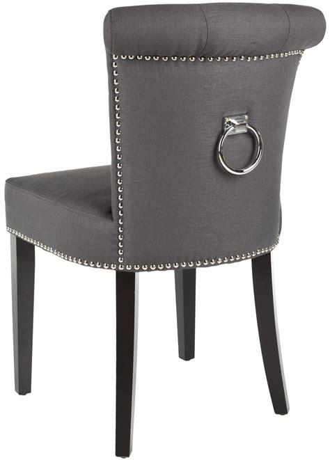 safavieh sinclair ring chair safavieh mcr4705a sinclair ring chair set of 2 711 00