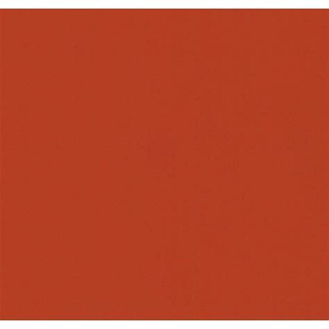 what color is rust origami paper rust color 150 mm 100 sheets