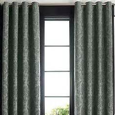 curtains that i on drapery panels curtains drapes and room darkening