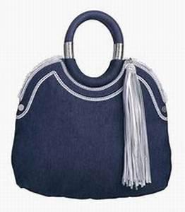 Comment Faire Un Sac : comment faire un sac a main avec un vieux jean sac jean marlaix le sac plus jean coutu concours ~ Melissatoandfro.com Idées de Décoration