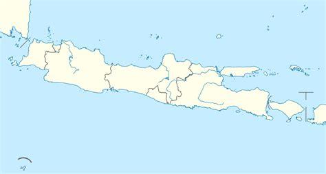 fileindonesia java location mapsvg wikimedia commons