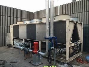 Portant Vetement Foir Fouille : millipore groupe eg 400kw cbs energies ~ Dailycaller-alerts.com Idées de Décoration