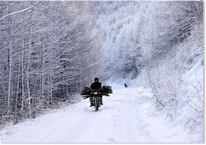 Heavy snowfall leaves 1000 homes without electricity in ...