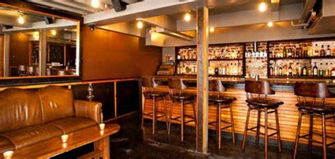 whiskey cellar  jack rose washington cellar dwellers