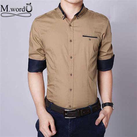 plaid shirts for cheap shirts for mens is shirt