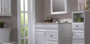 home depot vanity simple home depot bathroom vanities