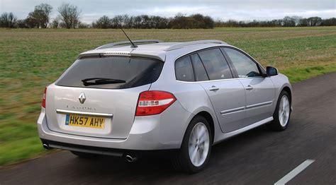 Leasing Renault Clio