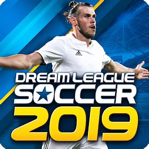 Jul 05, 2019 · instructions: Free Download Dream League Soccer 2019 APK for Android