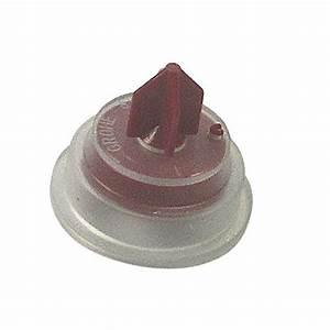 Chasse D Eau Grohe : membrane de fermeture pour robinet flotteur silencieux dal ~ Premium-room.com Idées de Décoration