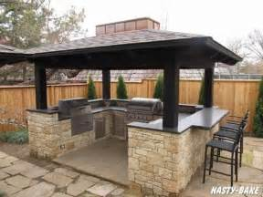 bbq outdoor kitchen islands south tulsa outdoor bbq island palapas asadores put together bar and islands