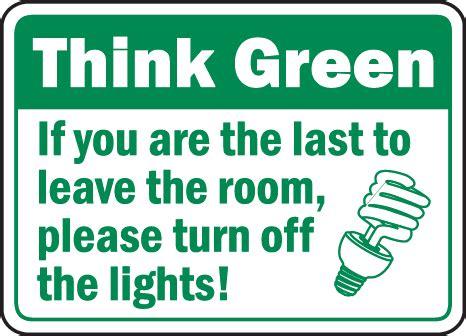 turn off the lights plug loads gsa sustainable facilites tool