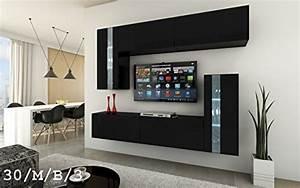 Exklusive Tv Möbel : regale von homedirectltd g nstig online kaufen bei m bel garten ~ Sanjose-hotels-ca.com Haus und Dekorationen