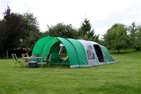 best tents for cing target tents coleman interior design coleman factory