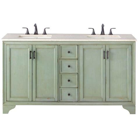 home decorators collection hazelton   double vanity