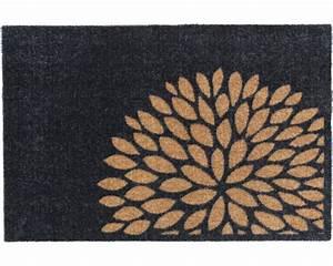 Schmutzfangmatte Meterware Hornbach : schmutzfangmatte flower kupfer 50x75cm bei hornbach kaufen ~ Eleganceandgraceweddings.com Haus und Dekorationen