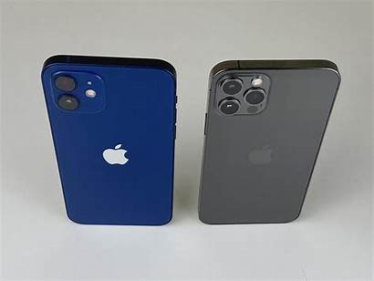 Pro Iphone Which Should Colours