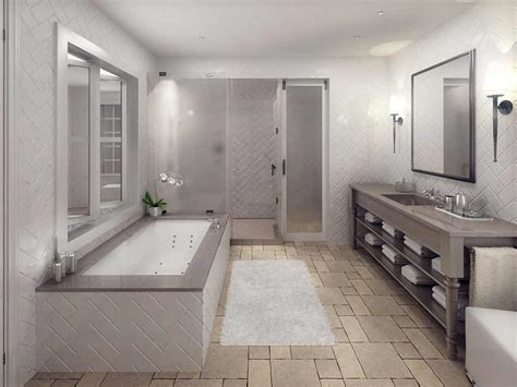 bathroom floor and wall tiles ideas slate tiles this site is the cat s pajamas