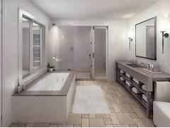 Gray Slate Bathroom Floor Tile by Slate Tiles This Site Is The Cat S Pajamas