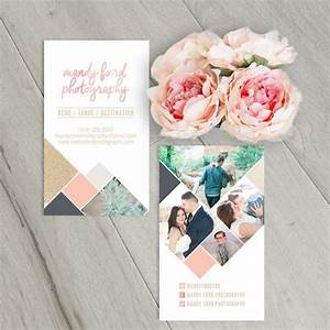 Wedding photography business cards wwwpixsharkcom for Wedding photography business cards