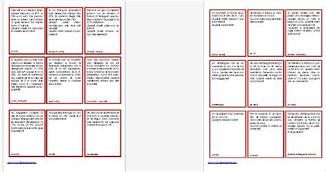 esercizi  matematica terza classe problemi