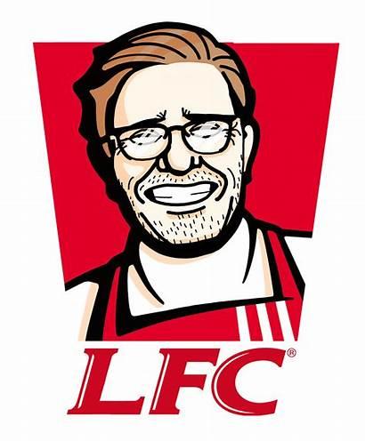 Liverpool Lfc Ynwa Gifs Fc Kfc Players