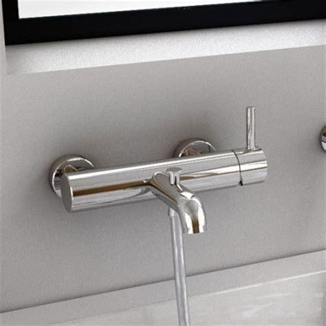 castorama mitigeur salle de bain maison design bahbe