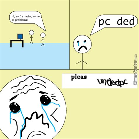 Captcha Memes - captcha memes best collection of funny captcha pictures