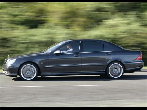 Mercedes S Class Photo by Mercedes S Class Amg Picture 14700 Mercedes