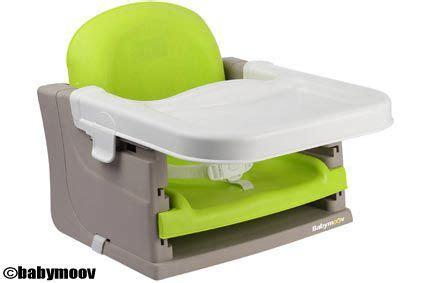 rehausseur de chaise pour bebe rehausseur b 233 b 233 de chaise
