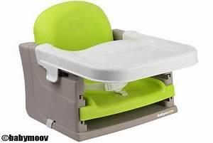 Petite Chaise Bebe 1 An : rehausseur b b de chaise ~ Teatrodelosmanantiales.com Idées de Décoration